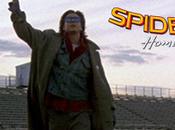 despidió Tony Revolori producción 'Spider-Man: Homecoming'