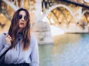 Puente Triana Catedral---Tendencia Midi