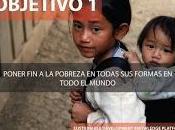 Breve visión mundo según Objetivos Desarrollo Sostenible