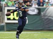 Halcones Marinos Seattle 27-17 Jets Nueva York