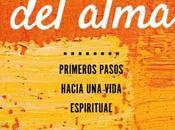 """Novedades octubre: """"Ediciones Urano"""""""