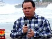 Reportan Impactante Destrucción Baracoa Cuba (+VIDEO)