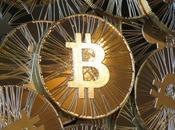 cajeros bitcoins erigen como principal negocio fintech futuro