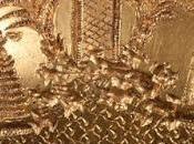 Descubren tumba guerrero micénico «señor anillos» hace 3.500 años