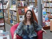 Charlando Librería Canaima