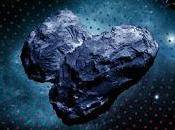 Vangelis Rosetta (2016)