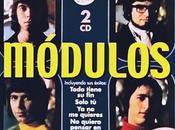 esas joyitas: Módulos 'Todos singles primeros LP´s Hispavox (1969-1976)':