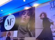 Minerva Fashion 2016 Grandes Expectativas pocas Ilusiones