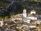 Pueblos Bonitos Andalucía Debes Conocer!