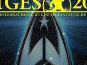 Todo preparado para nueva edición Festival cine fantástico Sitges