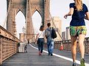 Beneficios entrenamiento aire libre