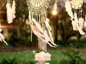 Decora boda atrapasueños Exclusive Weddings