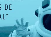 Lanzamientos: sueños cristal-astronaut project