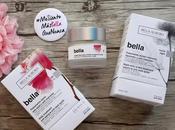 Bella Aurora  años experiencia para ofrecerte mejor