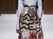 Paris fashion week ss17 favoritos