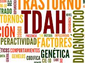 TDA-H: ¿Une peligrosa hipermedicalización?