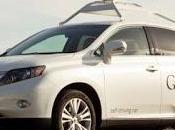Análisis jurídico vehículos autónomos: tecnología, ética regulación