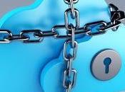 evidencia digital ante riesgos amenazas Cloud Computing