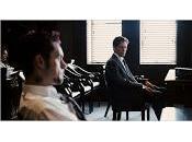 Cinecritica: Sentencia Muerte