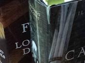 Leyendo Ildefonso Falcones compañía