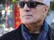 último Abbas Kiarostami, DocBuenosAires