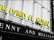Jenny Mexicats Cañaveral dejan Tiene Espinas Rosal