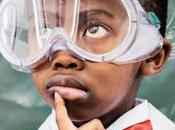 Crianza hijos, hace bien, puede ayudar desarrollar niños inteligentes sociales
