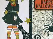 Serie Prima Doll: Happy Halloween