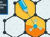 Grafeno, material futuro aplicaciones médicas.