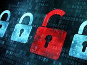 importancia Ciberseguridad.