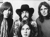 Pink Floyd: grandiosidad rock