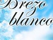 Reseña Brezo blanco, Nieves Hidalgo