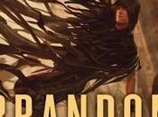 imperio final Bradon Sanderson