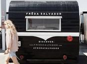 Shoptour: diego, caravana freda salvador