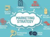 estrategias marketing online haces bueno
