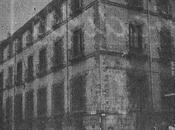 saga Baüer palacio calle Bernardo (#Punto Historia)
