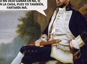 Rams Sezo