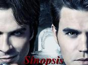 Sinopsis episodio 8X02 'Today Will Different'