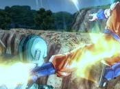 Dragon Ball Xenoverse vuelve mostrarnos Expert Missions nuevo gameplay