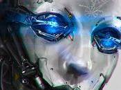 Sobre Inteligencia Artificial.