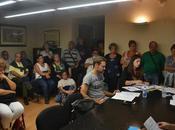 Pleno extraordinario tranquilo Cabra Camp, cual presentan regidores oposición (CiU)