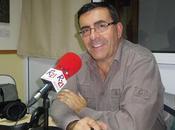 Vicente Hernández, Premio Divulgación Cultural Sierra Oeste
