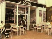 BoBia