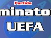 Finlandia Croacia Vivo Eliminatoria UEFA Domingo Octubre 2016