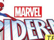 Disney concretar nueva serie Spider-Man