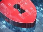 Tecnología privacidad