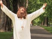 mejores milagros Jesucristo (Cámara oculta)