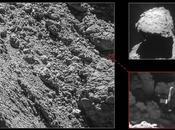 Zoco Astronomía: éxito sonda Rosetta