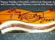 Crear para Endulzar Pasteles Veganos Vegan Cakes