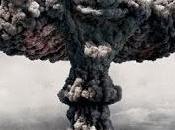 consecuencias bomba atómica Hiroshima Lluvia negra, Masuji Ibuse